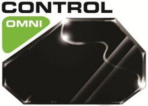Control d'environnement Omni