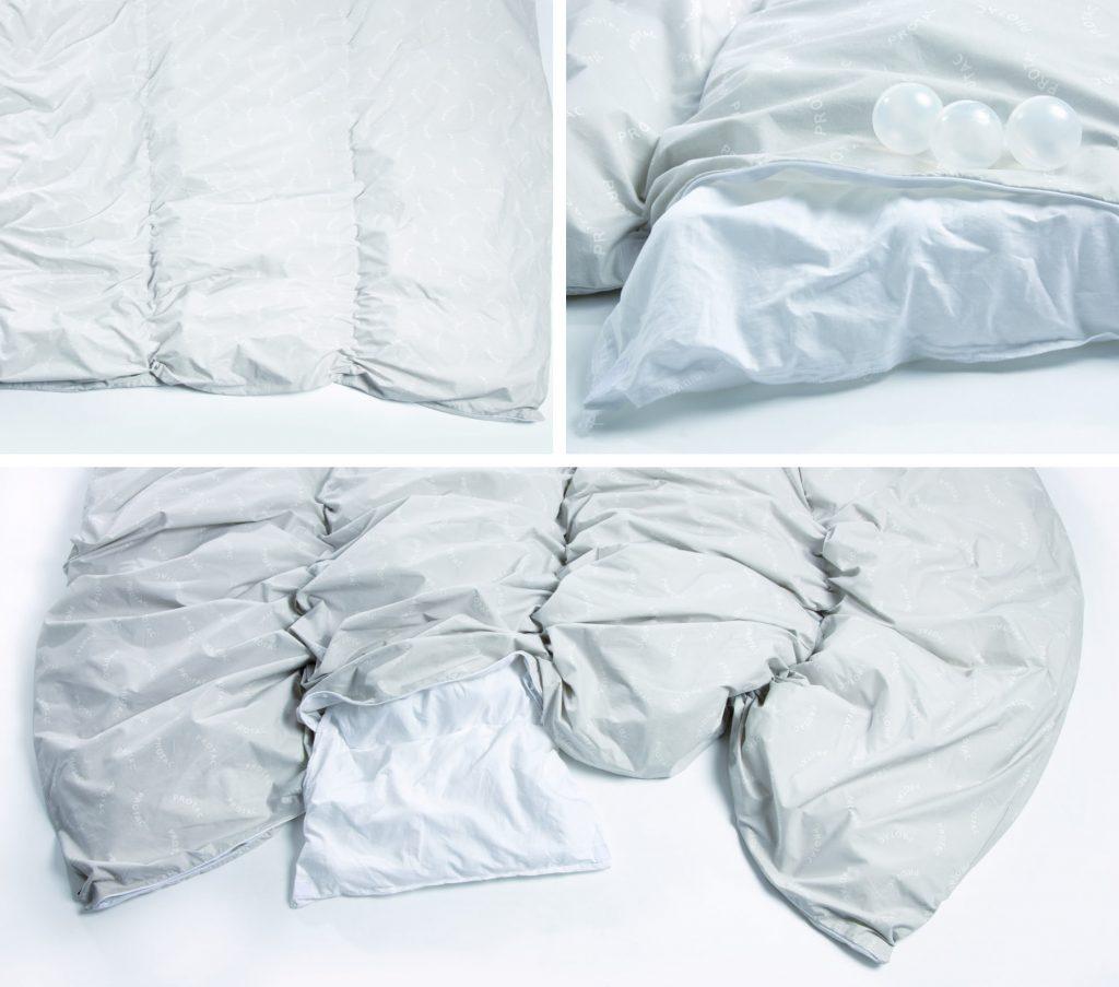 Ball Blanket_Flexible