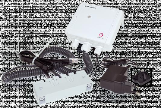 GEWA Andromeda