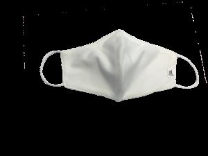 Masque en tissu réutilisable – modèles enfants CATEGORIE UNS 1